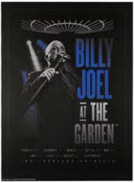 Official billy joel merchandise & vinyl. Billy Joel Which Piano Man Do You Fancy Gocollect