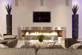 Luxury Living Room Design Luxury Living Room Design Ideas Interior Design