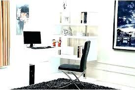 desk with shelves office desk with shelves shelves for desk office desk with shelves desks with shelves office desks office desk with shelves desk shelves