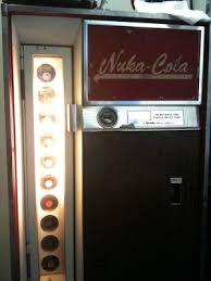 Vending Machine Wallpaper New Nuka Cola Vending Machine Funny Wallpaper Love