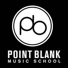<b>Point Blank</b> | Certified Training | Ableton