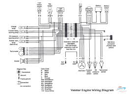coil for mallory ignition wiring diagram in at diagrams marine mallory hyfire vi wiring diagram alternator wiring diagram tachometer valid ipphil page 18 of 27 sample and diagrams free mallory hyfire