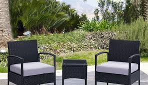 indoor storage f seat back beautiful sunbrella bay furniture replacements cleaners foam outdoor cushions replacement patio
