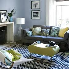 blue living room ideas gray blue and yellow living room gray yellow blue living yellow blue blue living room