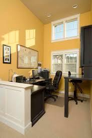 craftsmen office interiors. Fine Interiors A Home Office Adjacent To The Den To Craftsmen Office Interiors P