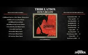 Billboard Vinyl Charts