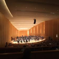 Kleinhans Music Hall 2019 All You Need To Know Before You