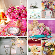 Small Picture Tables Wedding Decorations Image collections Wedding Decoration