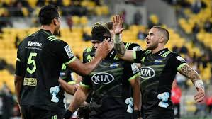 super rugby tipped to win round 15
