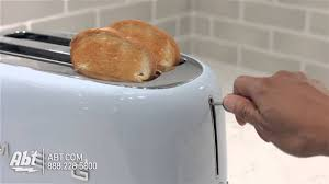 Retro Toasters smeg 50s retro style aesthetic 4 slice toaster tsf02 overview 3791 by xevi.us