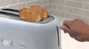 Retro Toasters smeg 50s retro style aesthetic 4 slice toaster tsf02 overview 8336 by uwakikaiketsu.us
