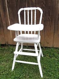 antique wooden baby high chair antique baby high chair s antique furniture best vintage high chairs antique wooden baby high chair
