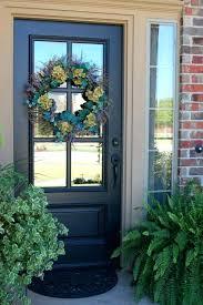 fiberglass entry door reviews fiberglass entry doors reviews front door with sidelights for best fiberglass