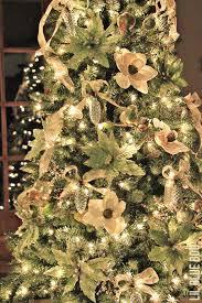 diy christmas tree michaels dream tree challenge reveal christmas justaddmichaels dreamtreechallenge via