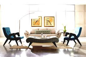 modern living rooms furniture. Amazing Of Modern Livingroom Furniture Living Room Classic Design Sets Smart Best Rooms T