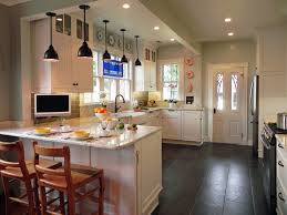 victorian kitchen lighting. Transitional Pendant Lighting Kitchen Victorian With Slate Tile Window Above Sink Appliances
