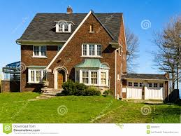cottage style house plans. Two Story House Plans Open To Below Beautiful Twostory With Balcony Brick Houses Cottage Style
