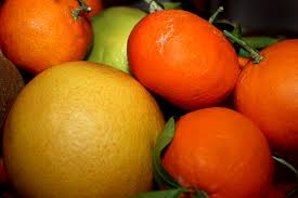 Mandarin Tangerines What Is The Difference Between Clementines Manadarins And