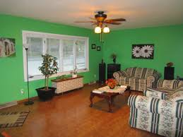 Painting My Living Room This Is How My Living Room Turned Out After Painting Wild Apple