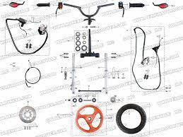 staror wiring pocket bike best secret wiring diagram • cat eye pocket bike wiring diagrams imageresizertool com