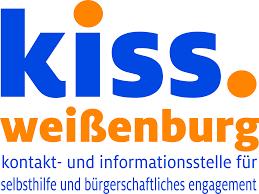 Datei:Kiss Logo WUG mittelgroß.png – Wugwiki