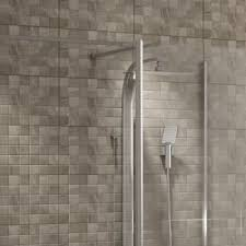 pictures of ceramic tile on bathroom walls. wall tiles pictures of ceramic tile on bathroom walls