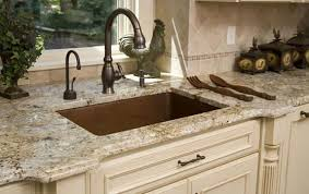 free granite countertop estimates