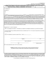 Provisional Patent Template Ipasphoto