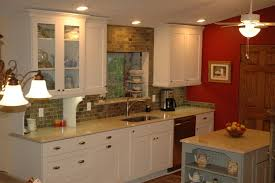there are three 3 basic categories of cabinets or cabinetry to consider when doing a kitchen remodeling bathroom remodeling or other home remodeling