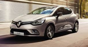 renault symbol 2018. exellent renault nextgen renault clio said to debut in 2018 with hybrid tech revolutionary  interior inside renault symbol