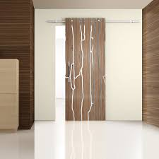 Modern Interior Doors Design Implausible Interior Doors Contemporary Design  Door 15