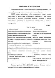 Декан НН Отчет по преддипломной практике направленность r  Страница 3 Отчет по преддипломной практике направленность