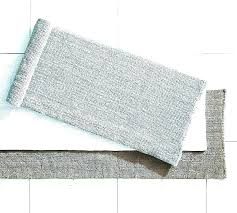 modern bathroom rugs contemporary sets bath rug mats uk