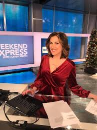 Lynn Smith - Dress or ornament? You decide. Weekend... | Facebook