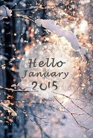 hello january tumblr. Simple January Hello January 2015 Pictures Photos And Images For Facebook Tumblr  Pinterest Twitter In Tumblr N