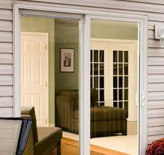pella impervia pella sliding doors a7