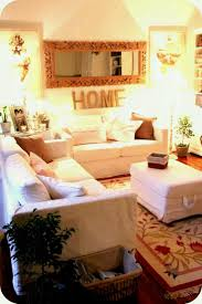 cute apartment decorating ideas college decor websites diy s for decorations furniture home
