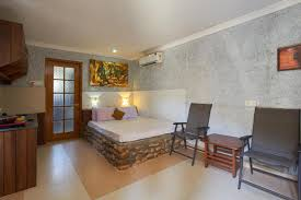 Anjuna 2 Beach House Cheap Hotels In Anjuna Beach List Of Cheap Hotels In Anjuna