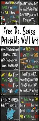 159 best Dr  Seuss Activities images on Pinterest   Kid activities as well 108 best Preschool Theme  Dr  Seuss images on Pinterest   Dr suess furthermore  also  moreover  further  as well  also  additionally 2625 best Dr  Seuss Ideas images on Pinterest   Anniversary in addition 176 best Dr  Seuss Unit Study images on Pinterest   Teaching likewise Oh  the Places You'll Go  Dr  Seuss  Worksheets and Activities. on best dr seuss day ideas on pinterest first book images clroom door activities 39 s birthday school unit study week and worksheets adding kindergarten numbers