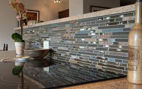 glass ideas clearance photo images kitchen steel modern cabinets gallery brick panels tile subway patterns til glass tile