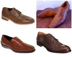 Men Bedroom Slippers Mens Fashion Shoes Trends Spring Summer 2016 Dress Trends