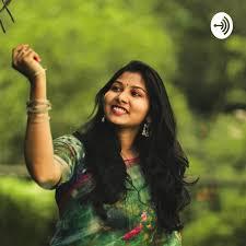 Telugu Kathalu By Pavani - A Telugu Podcast