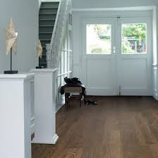 Impressive Floor Covering Ideas For Hallways Hallway Flooring Ideas Hallway  Design Ideas Photo Gallery