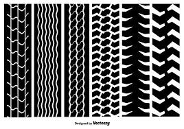 tire tread texture seamless. Beautiful Seamless Seamless Tire Marks Vector Textures Throughout Tread Texture