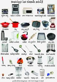 intricate restaurant kitchen equipment list of setup lists uotsh