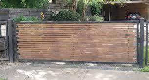 austin garage door repairOverhead Door Company Austin TX  Garage Door Installation  Opener