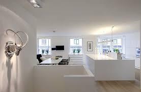 Modern Design Apartment Unique HotelR Best Hotel Deal Site