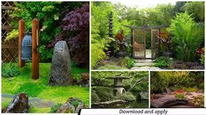 300+ Japanese Garden Design- screenshot