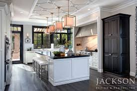 Kitchen Remodel Idea Kitchen Remodel San Diego Jackson Design Remodeling