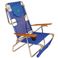 furniture tommy bahama backpack beach chair the best portable garden folding camping chair in spain pics